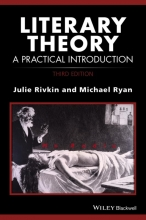 Ryan, Michael Literary Theory - a Practical Introduction 3E