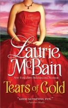 McBain, Laurie Tears of Gold