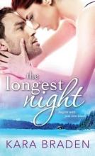 Braden, Kara The Longest Night