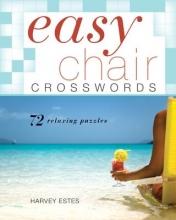 Estes, Harvey Easy Chair Crosswords
