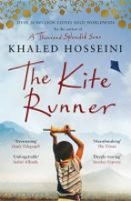 Khaled,Hosseini Kite Runner