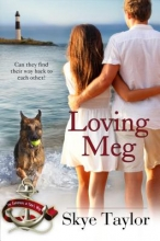 Taylor, Skye Loving Meg