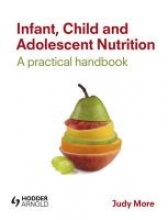 Judy (Freelance Paediatric Dietitian and Registered Nutritionist, London, UK) More Infant, Child and Adolescent Nutrition