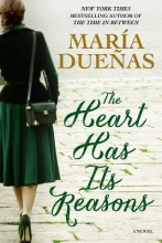 Duenas, Maria The Heart Has Its Reasons