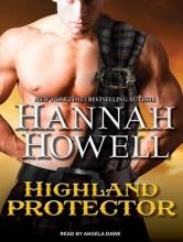 Howell, Hannah Highland Protector