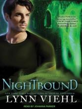 Viehl, Lynn Nightbound