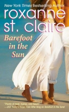 St. Claire, Roxanne Barefoot in the Sun