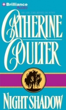 Coulter, Catherine Night Shadow