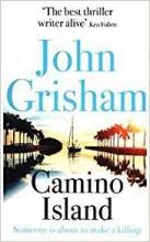 Grisham, John Grisham*Camino Island