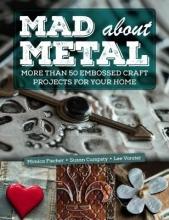 Monica Fischer,   Suzan Cumpsty,   Lee Vorster Mad about Metal