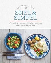 , Snel & Simpel
