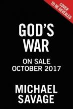 Savage, Michael God, Faith, and Reason
