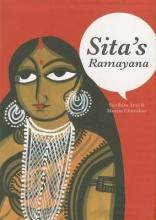 Arni, Samhita Sita`s Ramayana