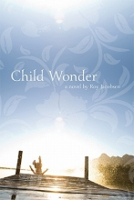 Jacobsen, Roy Child Wonder