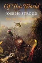 Stroud, Joseph Of This World