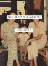Vuong, Ocean Night Sky With Exit Wounds