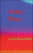 Allen, Jeffery Renard Stellar Places