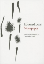Leve, Edouard Newspaper