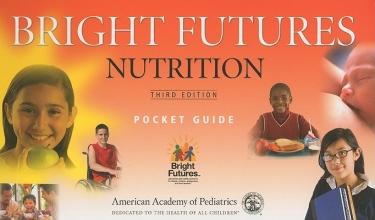Katrina Holt Bright Futures Nutrition