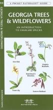 Kavanagh, James Georgia Trees & Wildflowers