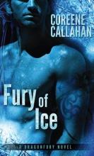 Callahan, Coreene Fury of Ice