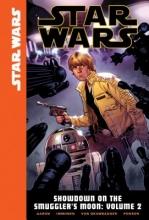 Aaron, Jason Star Wars Showdown on the Smuggler`s Moon 2