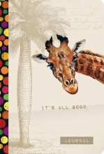 It`s All Good