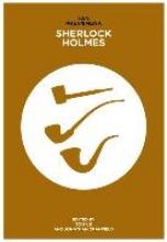 Ue, Tom Fan Phenomena: Sherlock Holmes