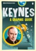 Pugh, Peter Introducing Keynes