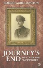 Gore-Langton, Robert Journey`s End