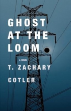 Cotler, T. Zachary Ghost at the Loom