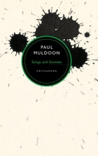 Paul Muldoon Songs and Sonnets