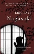 Faye, Eric Nagasaki