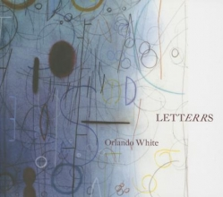 White, Orlando Letterrs