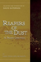 Hudson, Lois Phillips Reapers of the Dust