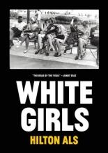 Als, Hilton White Girls