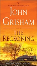 John Grisham, The Reckoning