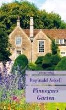 Arkell, Reginald Pinnegars Garten