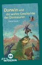 Novelli, Luca Darwin und die wahre Geschichte der Dinosaurier
