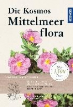 Schönfelder, Peter Die Kosmos-Mittelmeerflora
