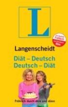 Kleis, Constanze Dit-Deutsch