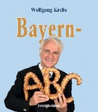 Krebs, Wolfgang Bayern-ABC