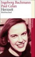 Bachmann, Ingeborg Herzzeit
