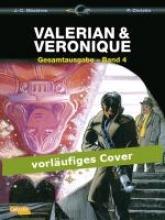 Christin, Pierre Valerian und Veronique Gesamtausgabe 04