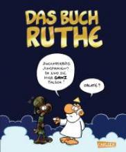 Ruthe, Ralph Shit happens! Das Buch Ruthe