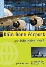 Kln Bonn Airport - Wie geht das?