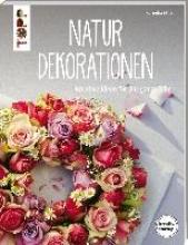 Milan, Kornelia Natur-Dekorationen (kreativ.startup.)