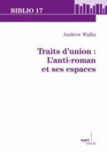 Wallis, Andrew Traits d`union