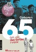 Lauscher, Elvira Geboren 1965 - Das Multimedia Buch