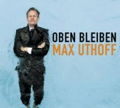 Uthoff, Max Oben bleiben